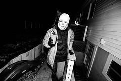 _MG_6725-191 (k.a. gilbert) Tags: winter bw outside outdoors mother kristen wife handheld fullframe milf speedlight 116 uwa oncameraflash diysoftbox tokina1116mmf28 canon430exii ettl2 canon5dc mallonshouse