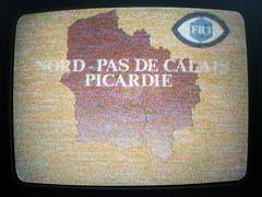 France (timm999flickr) Tags: ntsc f2 es pal uhf vhf telefunken gte tropo secam fubk tvdx meteorscatter 625lines multistandard longdistancetvreception 525lines philips5544 philipspm5534 ut0167