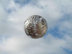 233 - La Fern Ball