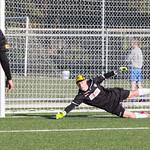 Petone FC v Western Suburbs 12