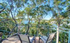 5 Lauff Road, Smiths Lake NSW