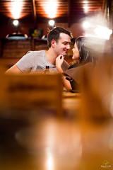 OF-precasamento-RaqueleChristiano-456 (Objetivo Fotografia) Tags: bar ensaio amor carinho raquel fotos cerveja casal poa esporte corrida namorados sombras ceva noiva bebida copos detalhes tnis gasmetro dois fotografias ensaiofotogrfico unio luminrias sentimento noivo noivos christiano usinadogasmetro tocadacoruja orladoguaba ensaioprcasamento