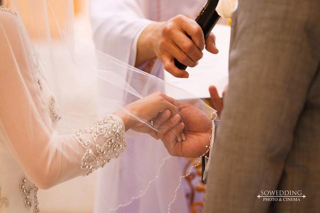ACJanica&Levy-wedding-HL-HD-0136