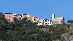 _FMG1273 (Marco Gualtieri) Tags: 5terre riomaggiore liguria italia cinqueterre marcone1960 nikon d810