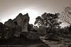_DSC5494_v1 (Pascal Rey Photographies) Tags: arles bouchesdurhône paysages paysagesvalléedurhône aqueduc arénes amphithéatre photos photography photographie photographiecontemporaine digikam digikamusers linux ubuntu opensource freesoftware