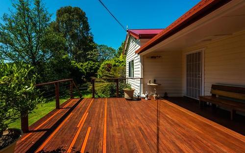 695 Tyringham Road, Dorrigo NSW 2453