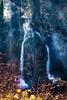 Rastoke #1 (Cortez_CRO) Tags: slunj rastoke croatia hrvatska waterfall waterfalls nature winter autumn 2016 beautiful morning haze ngc