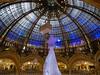 Galeries Lafayette (Renato Pizzutti) Tags: grandimagazzini francia parigi nikon renatopizzutti