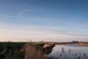 L1000442.jpg (auke.vanderveen) Tags: water reitdiep groningen landschap aduarderzijl