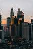 kuala lumpur, malaysia (Your.Meal) Tags: hypebae makeportrait yourmeal streetdreamsmag cityscape sunrise sunset lookbook dji drone gritty lookdown