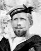 Sailor (FreyaFoto) Tags: sailor hmsalbatross 1912 1900s