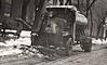 DC snowplow Jan 1922, LOC05800u (SSAVE w/ over 6.5 MILLION views THX) Tags: 1922 washingtondc macktruck snowplow