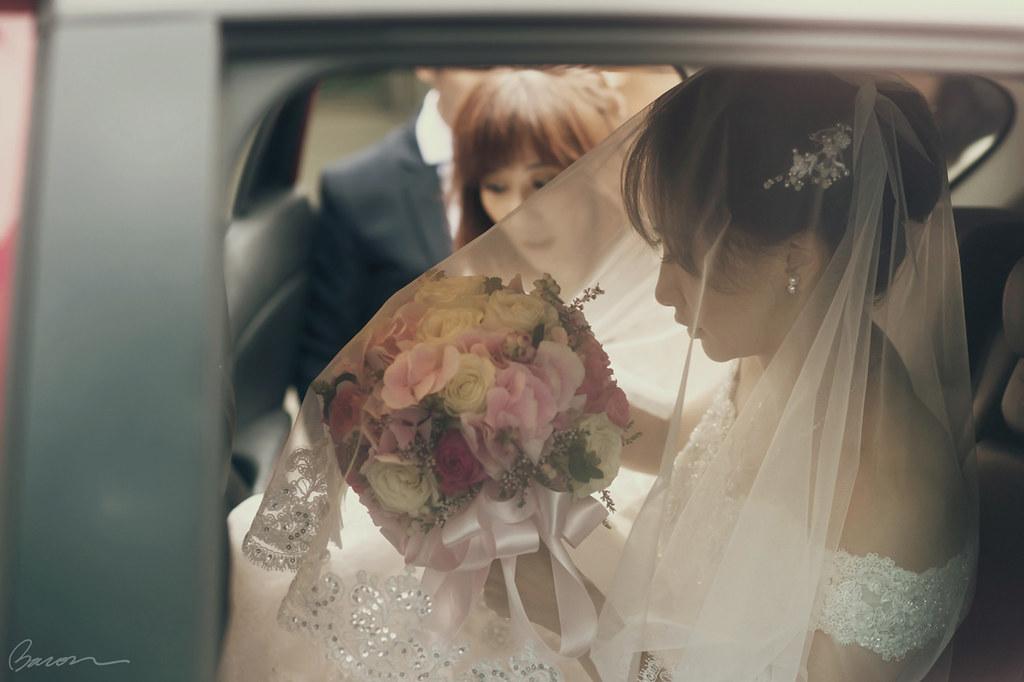 Color_093, BACON, 攝影服務說明, 婚禮紀錄, 婚攝, 婚禮攝影, 婚攝培根, 故宮晶華