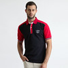 102561810 (4) (martonobeh) Tags: poloshirt shirt printedshirt sublimationprintpolo