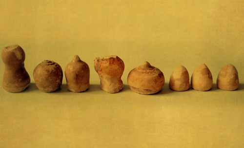 """Chaturanga-makruk / Escenarios y artefactos de recreación meditativa en lndia y el sudeste asiático • <a style=""""font-size:0.8em;"""" href=""""http://www.flickr.com/photos/30735181@N00/31678449794/"""" target=""""_blank"""">View on Flickr</a>"""
