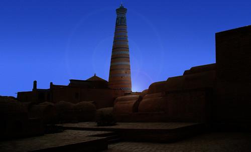 "Torres legendarias / Faros, minaretes, campanarios, rascacielos • <a style=""font-size:0.8em;"" href=""http://www.flickr.com/photos/30735181@N00/31722257173/"" target=""_blank"">View on Flickr</a>"