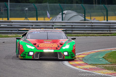 Blancpain 24 Hours of Spa-13679 (WWW.RACEPHOTOGRAPHY.NET) Tags: blancpain24hour blancpain gt3 spa spafrancorchamps total24hoursofspa 666 barwellmotorsport joeosbourne jonminshaw lamborghinihuracan olivergavin philkeen