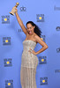 BEVERLY HILLS, CA - JANUARY 08: Actress Tracee Ellis Ross, winner of Best Performance in a Television Series - Musical or Comedy for 'Black