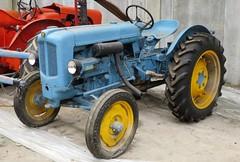 Landini Landinetta R25 (samestorici) Tags: trattoredepoca oldtimertraktor tractorvintage tracteurantique trattoristorici oldtractor