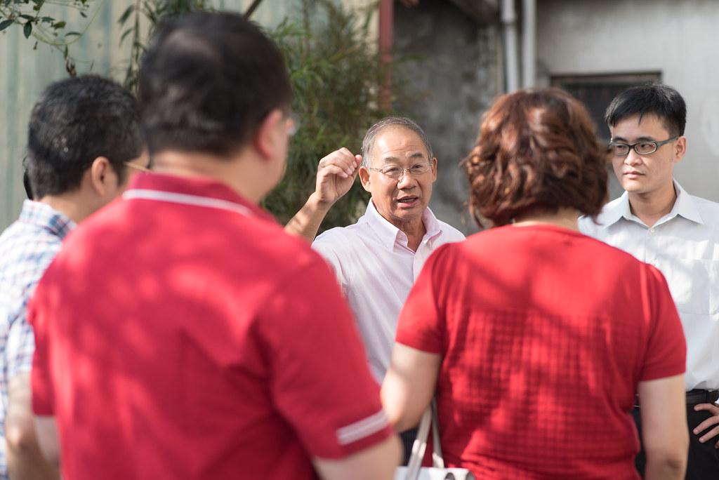 婚禮記錄韋勳與怡蓉-26