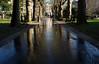 _DSC9100 (adrizufe) Tags: durango durangaldea nikon d7000 ngc urban adrizufe aplusphoto adrianzubia nikonstunninggallery basquecountry colores reflections reflejos