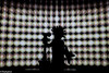 Solo (The Aphol) Tags: lego concert fun legography legophotography minifigures music rock toy toyphotography silhouette