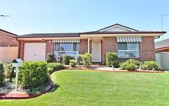 32 Yuroka Street, Glenmore Park NSW