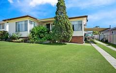 19 Elizabeth Street, Holmesville NSW