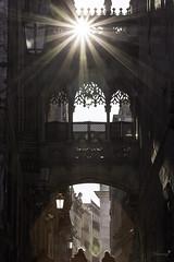 Barcelona (ancoay) Tags: bcn barcelona catalonia catalunya ciutatvella ancoay canon600d 7dwf sun