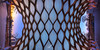 Honeycomb (Zouhair Lhaloui) Tags: panorama photostitch sunrise chicago illinois light sunskyline skyscrapers photomerge nodalninja lincolnpark windycity secondcity usa urban city goldenhour bluehour honeycomb zouhairlhaloui zlphotography 2017 nikond810 1635mmf4