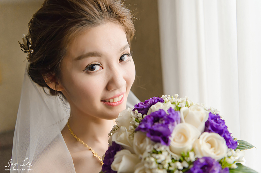 青青花園 婚攝 台北婚攝 婚禮攝影 婚禮紀錄 婚禮紀實  JSTUDIO_0163