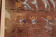 Codex_27