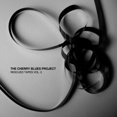 RESCUED TAPES (the cherry blues project) Tags: the cherry blues project artesonoro paisaje sonoro soundart