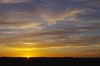Morpeth Sun Set 5/1/17 (stephen.lewins (1,000 000 UP !)) Tags: morpeth northumberland pentax sunset sunsetting weather weatherproject wintersun