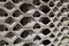 Geometric pattern (quinet) Tags: 2016 berlin ddr eastgermany gdr germany stasi stasimuseum stasimuseumerichmielke