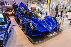 DSC_6240 (Bigian88) Tags: autosport international the performance car show 2017 birmingham nec arena supercars speed super hypercars cars spotting photography expensive carshow racing f1 f2 f3
