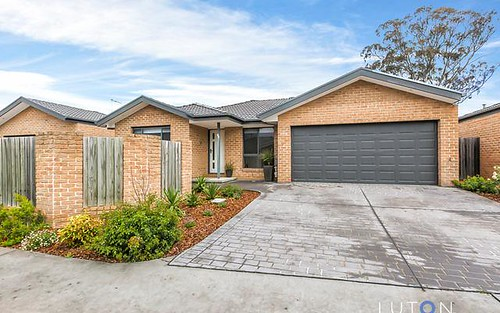 11/12 Redwater Place, Amaroo ACT 2914