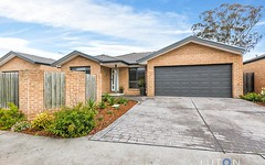 11/12 Redwater Place, Amaroo ACT
