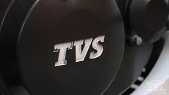 TVS-Apache-RTR-200-4V (45)