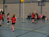 sw e3 tegen wwsv 170114 (11) (Sporting West - Picture Gallery) Tags: e3 sportingwest thuis wwsv