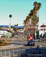 Santa Cruz California (Rex Montalban Photography) Tags: rexmontalbanphotography santacruz california