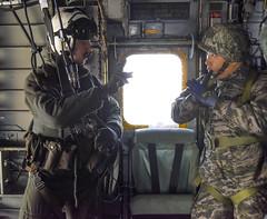 170118-N-SR567-139 (U.S. Pacific Fleet) Tags: cnfk republicofkorea wesleyjbreedlove usn navy 7thfleet pohang rok hm14 vanguard marine