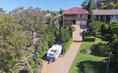 28 Glade Street, Arcadia Vale NSW
