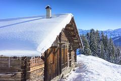 DSC01889.jpg (D.Goodson) Tags: didier bonfils goodson côte 2000 planey beaufortain ski rando