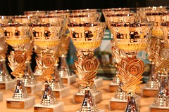 Alfarab Daily Press - Awards And Trophies That Medal A Sportsman's Soul (giuelith_timantti) Tags: tradeorecom b2bdirectory companyregister businessregister ironoreindex steelindex steel iron marketing trade export import manufacturer factories projects purchases sell buy advertising seo seoburma zakat seoconsultant contextualadvertising trademarket suppliers rawmaterials minerals materials mining copper silver gold diamonds ores manganese chrome taconite bauxite tanzanite columbite jewelery fashion mode fabric businessdirectory tradedirectory supplierdirectory supplies swaps mutualfunds bank finance landuse myanmar travel tourism infrastructure development economy economicdevelopment aid cooperation company companies corporateservices sorporation holdings offshore funds miningdevelopment bi££ionaire