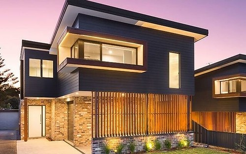 53C Oleander Parade, Caringbah South NSW 2229