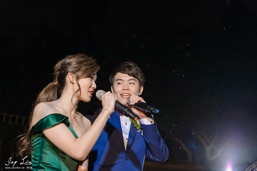 青青花園 婚攝 台北婚攝 婚禮攝影 婚禮紀錄 婚禮紀實  JSTUDIO_0239
