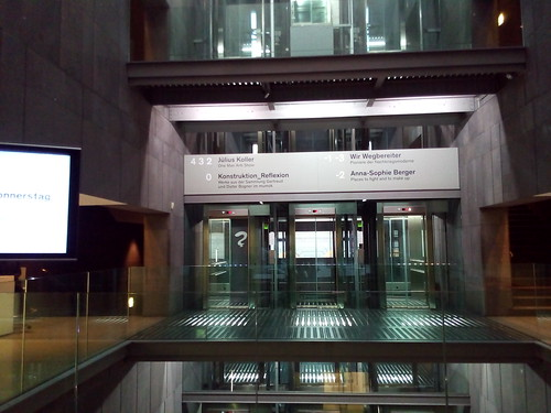 Museu Quartier