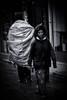 untitled-.jpg (rajivchopra.photo) Tags: shahjahanabad poverty mentallyunhinged delhi chandnichowk india streetphotography streetportraits poorpeople walledcityofdelhi
