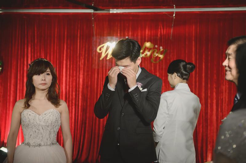 32626354562_7af2a782cb_o- 婚攝小寶,婚攝,婚禮攝影, 婚禮紀錄,寶寶寫真, 孕婦寫真,海外婚紗婚禮攝影, 自助婚紗, 婚紗攝影, 婚攝推薦, 婚紗攝影推薦, 孕婦寫真, 孕婦寫真推薦, 台北孕婦寫真, 宜蘭孕婦寫真, 台中孕婦寫真, 高雄孕婦寫真,台北自助婚紗, 宜蘭自助婚紗, 台中自助婚紗, 高雄自助, 海外自助婚紗, 台北婚攝, 孕婦寫真, 孕婦照, 台中婚禮紀錄, 婚攝小寶,婚攝,婚禮攝影, 婚禮紀錄,寶寶寫真, 孕婦寫真,海外婚紗婚禮攝影, 自助婚紗, 婚紗攝影, 婚攝推薦, 婚紗攝影推薦, 孕婦寫真, 孕婦寫真推薦, 台北孕婦寫真, 宜蘭孕婦寫真, 台中孕婦寫真, 高雄孕婦寫真,台北自助婚紗, 宜蘭自助婚紗, 台中自助婚紗, 高雄自助, 海外自助婚紗, 台北婚攝, 孕婦寫真, 孕婦照, 台中婚禮紀錄, 婚攝小寶,婚攝,婚禮攝影, 婚禮紀錄,寶寶寫真, 孕婦寫真,海外婚紗婚禮攝影, 自助婚紗, 婚紗攝影, 婚攝推薦, 婚紗攝影推薦, 孕婦寫真, 孕婦寫真推薦, 台北孕婦寫真, 宜蘭孕婦寫真, 台中孕婦寫真, 高雄孕婦寫真,台北自助婚紗, 宜蘭自助婚紗, 台中自助婚紗, 高雄自助, 海外自助婚紗, 台北婚攝, 孕婦寫真, 孕婦照, 台中婚禮紀錄,, 海外婚禮攝影, 海島婚禮, 峇里島婚攝, 寒舍艾美婚攝, 東方文華婚攝, 君悅酒店婚攝,  萬豪酒店婚攝, 君品酒店婚攝, 翡麗詩莊園婚攝, 翰品婚攝, 顏氏牧場婚攝, 晶華酒店婚攝, 林酒店婚攝, 君品婚攝, 君悅婚攝, 翡麗詩婚禮攝影, 翡麗詩婚禮攝影, 文華東方婚攝